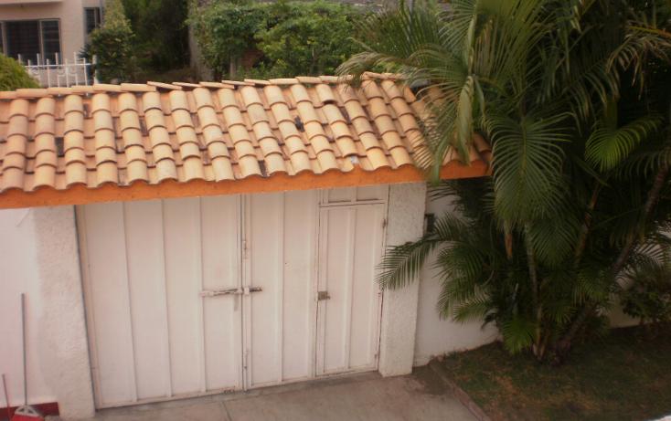 Foto de casa en venta en  , otilio monta?o, cuautla, morelos, 1080653 No. 02