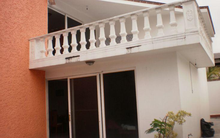 Foto de casa en venta en, otilio montaño, cuautla, morelos, 1080653 no 03