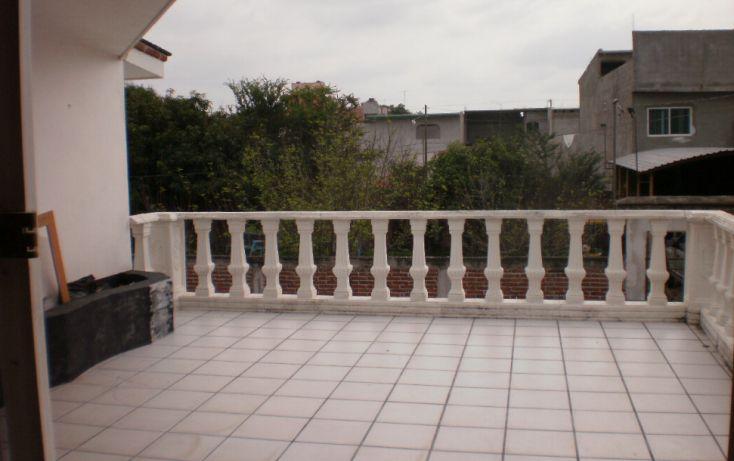 Foto de casa en venta en, otilio montaño, cuautla, morelos, 1080653 no 04