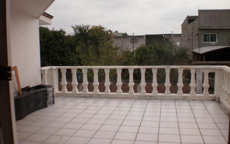Foto de casa en venta en  , otilio monta?o, cuautla, morelos, 1080653 No. 04