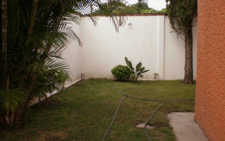 Foto de casa en venta en, otilio montaño, cuautla, morelos, 1080653 no 05