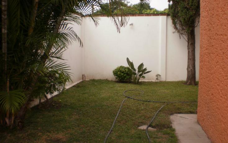 Foto de casa en venta en  , otilio monta?o, cuautla, morelos, 1080653 No. 05