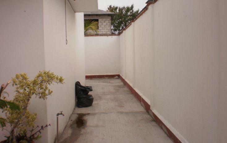 Foto de casa en venta en, otilio montaño, cuautla, morelos, 1080653 no 06