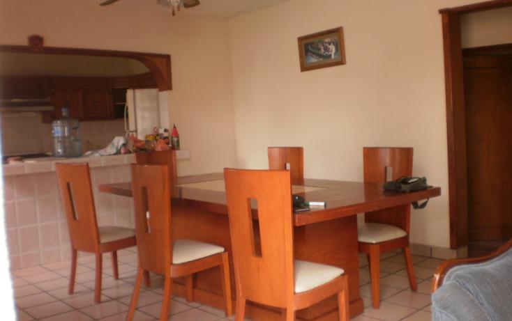 Foto de casa en venta en  , otilio monta?o, cuautla, morelos, 1080653 No. 07