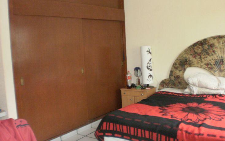 Foto de casa en venta en, otilio montaño, cuautla, morelos, 1080653 no 08