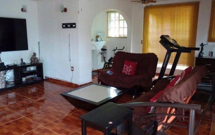 Foto de casa en renta en, otilio montaño, cuautla, morelos, 1085789 no 02