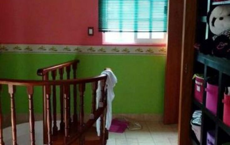 Foto de casa en renta en, otilio montaño, cuautla, morelos, 1085789 no 03