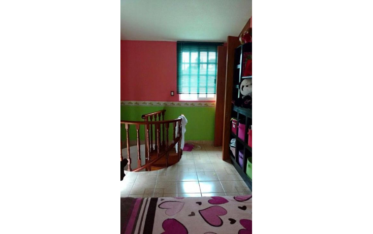 Foto de casa en renta en  , otilio montaño, cuautla, morelos, 1085789 No. 03