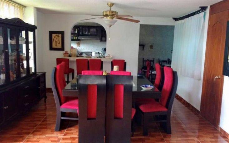 Foto de casa en renta en, otilio montaño, cuautla, morelos, 1085789 no 04