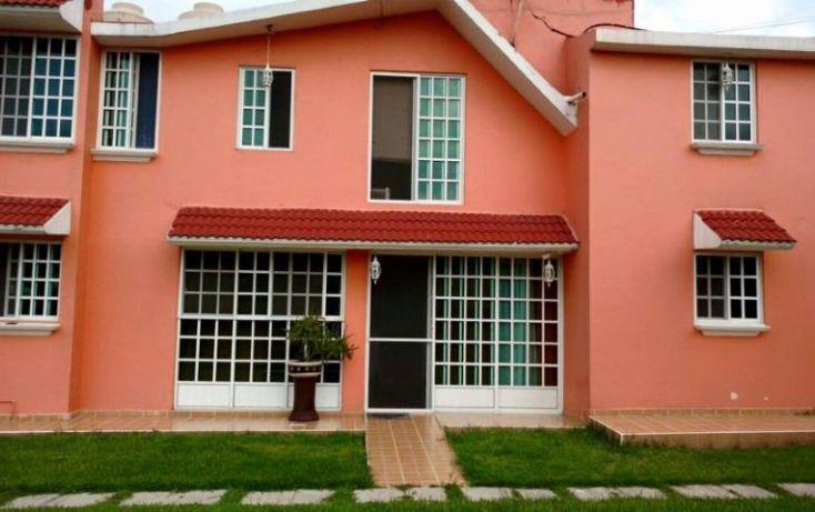 Foto de casa en renta en, otilio montaño, cuautla, morelos, 1085789 no 06