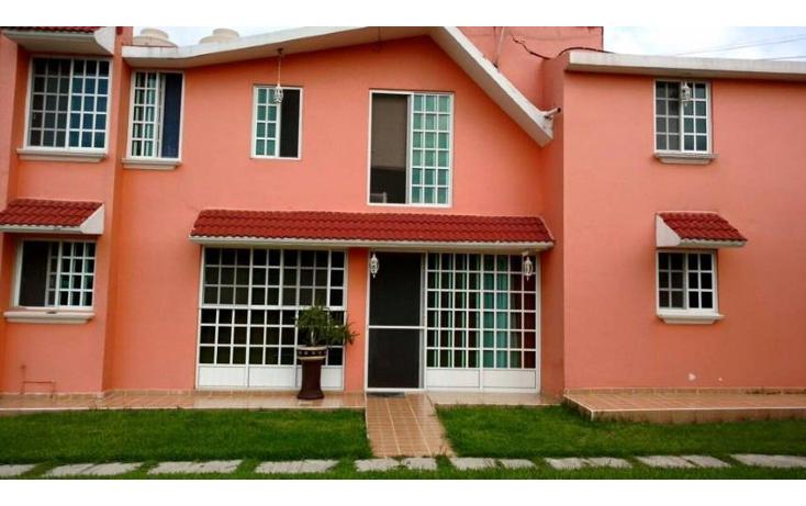 Foto de casa en renta en  , otilio montaño, cuautla, morelos, 1085789 No. 06