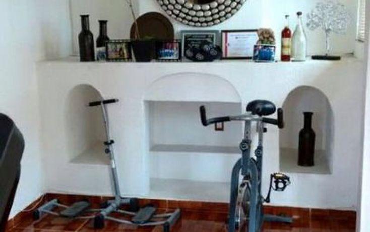 Foto de casa en renta en, otilio montaño, cuautla, morelos, 1085789 no 07