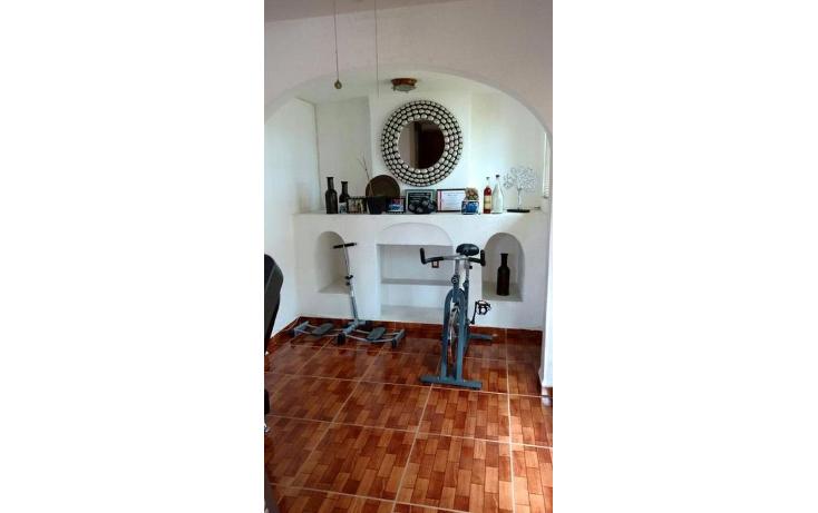 Foto de casa en renta en  , otilio montaño, cuautla, morelos, 1085789 No. 07