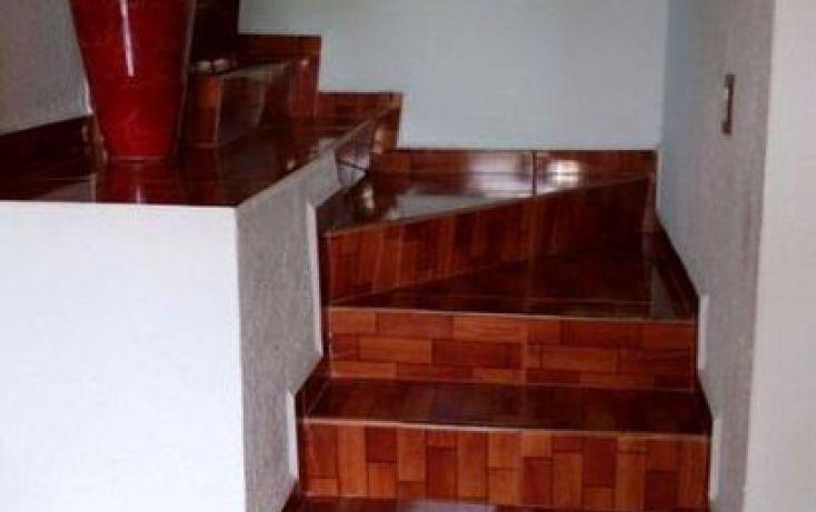 Foto de casa en renta en, otilio montaño, cuautla, morelos, 1085789 no 08