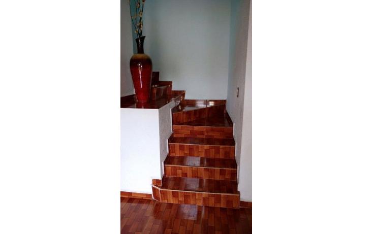 Foto de casa en renta en  , otilio montaño, cuautla, morelos, 1085789 No. 08