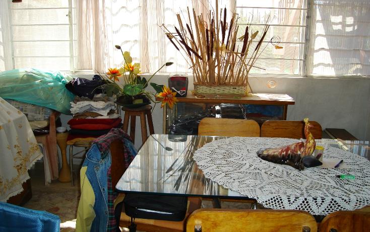 Foto de casa en venta en  , otilio monta?o, cuautla, morelos, 1091921 No. 05
