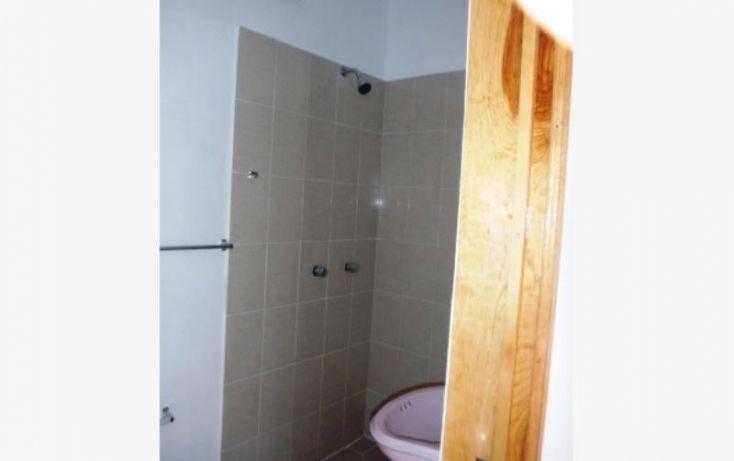Foto de casa en venta en, otilio montaño, cuautla, morelos, 1158737 no 07