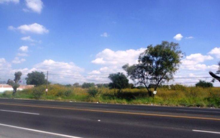Foto de terreno habitacional en venta en, otilio montaño, cuautla, morelos, 1209037 no 03