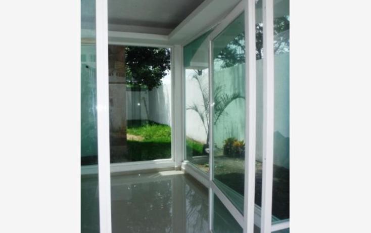 Foto de casa en venta en  , otilio monta?o, cuautla, morelos, 1381423 No. 03