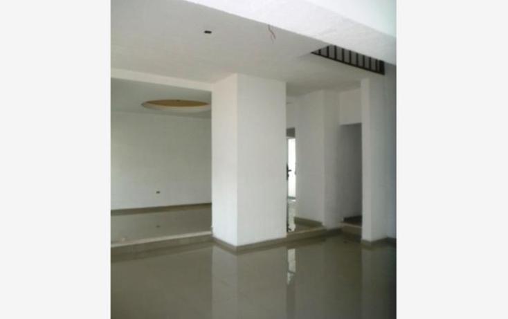 Foto de casa en venta en  , otilio monta?o, cuautla, morelos, 1381423 No. 04