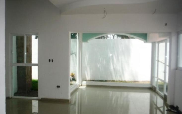 Foto de casa en venta en  , otilio monta?o, cuautla, morelos, 1381423 No. 05