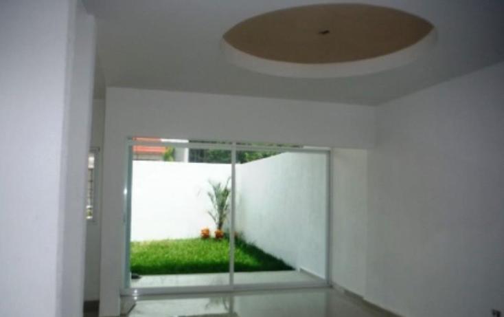 Foto de casa en venta en  , otilio monta?o, cuautla, morelos, 1381423 No. 06