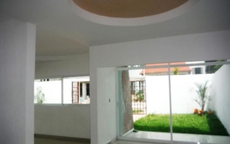 Foto de casa en venta en  , otilio monta?o, cuautla, morelos, 1381423 No. 07