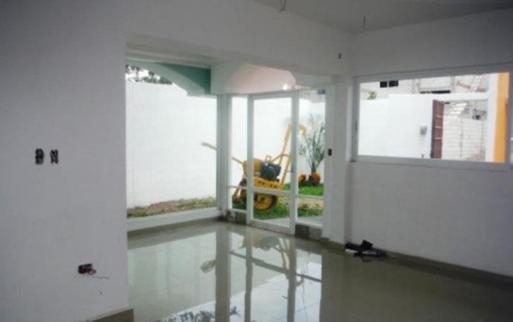 Foto de casa en venta en  , otilio monta?o, cuautla, morelos, 1381423 No. 10