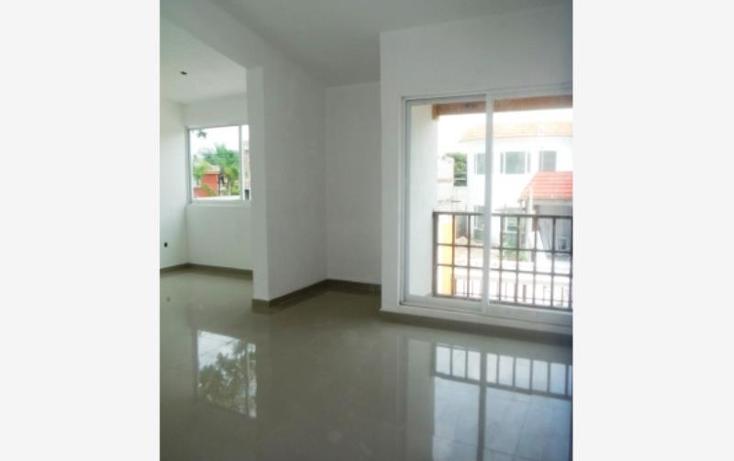 Foto de casa en venta en  , otilio monta?o, cuautla, morelos, 1381423 No. 11