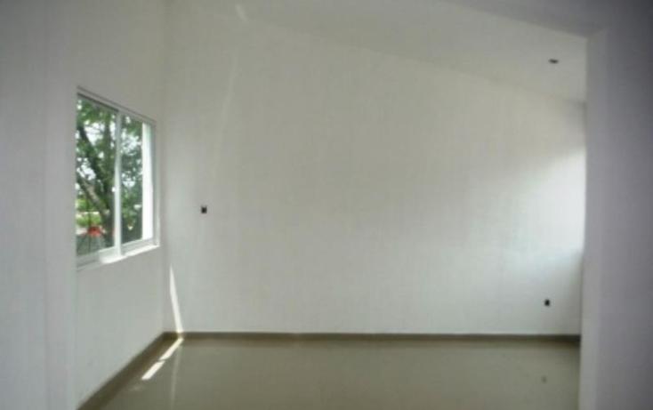 Foto de casa en venta en  , otilio monta?o, cuautla, morelos, 1381423 No. 12