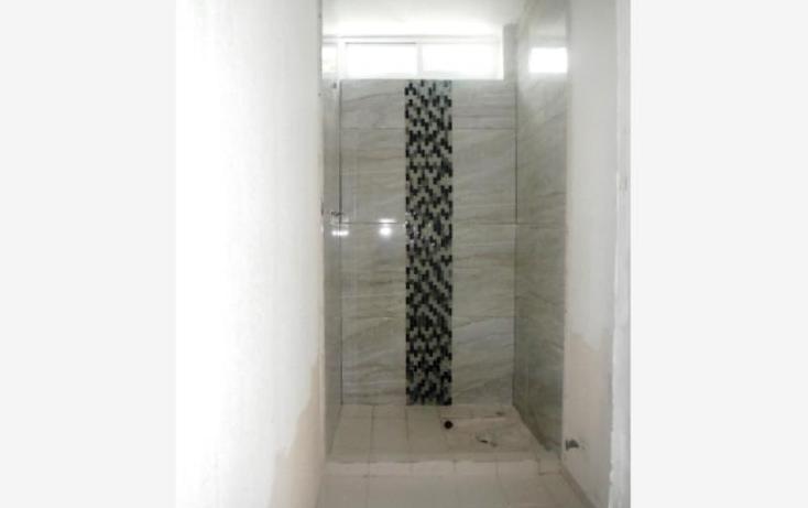 Foto de casa en venta en  , otilio monta?o, cuautla, morelos, 1381423 No. 13