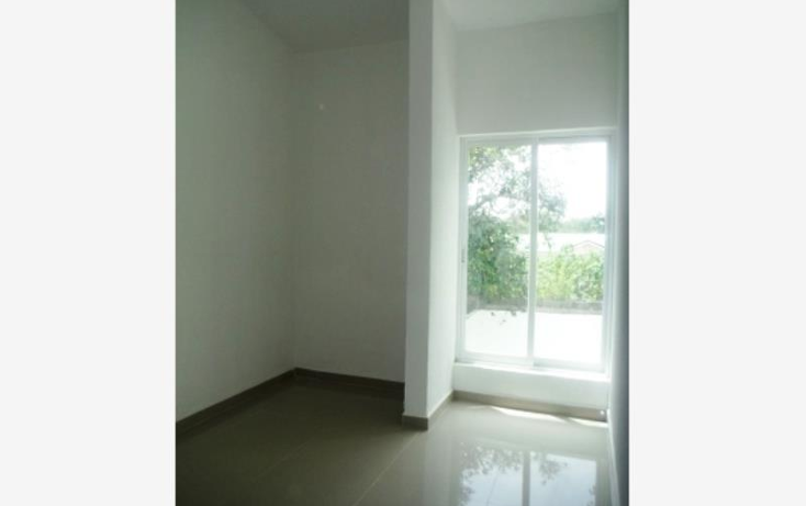 Foto de casa en venta en  , otilio monta?o, cuautla, morelos, 1381423 No. 14