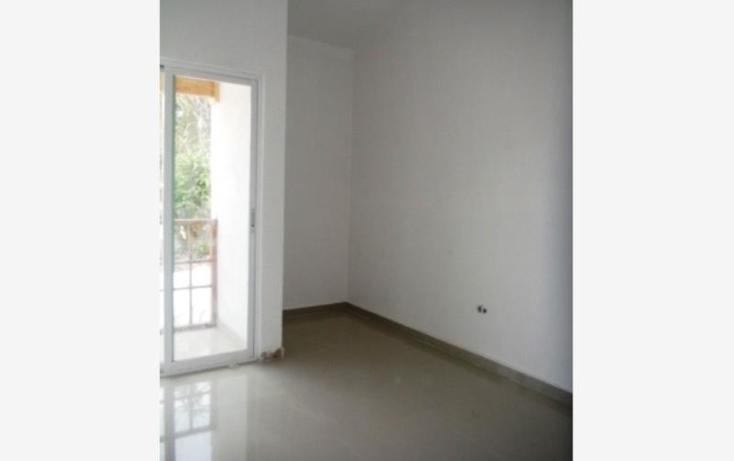 Foto de casa en venta en  , otilio monta?o, cuautla, morelos, 1381423 No. 15