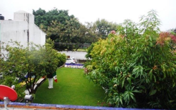 Foto de casa en venta en, otilio montaño, cuautla, morelos, 1381475 no 12