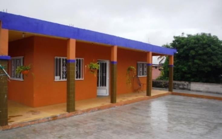 Foto de casa en venta en  , otilio monta?o, cuautla, morelos, 1381475 No. 13