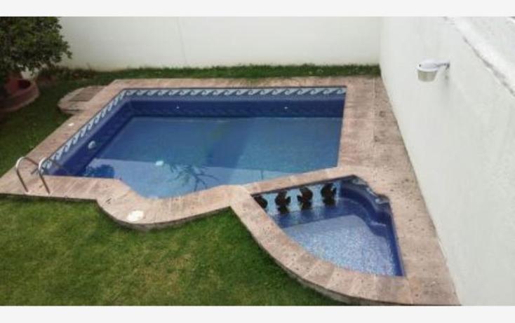 Foto de casa en venta en  , otilio montaño, cuautla, morelos, 1381543 No. 02