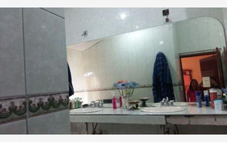 Foto de casa en venta en, otilio montaño, cuautla, morelos, 1381543 no 03