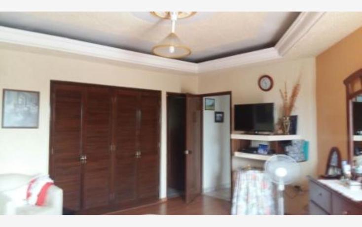 Foto de casa en venta en  , otilio montaño, cuautla, morelos, 1381543 No. 04