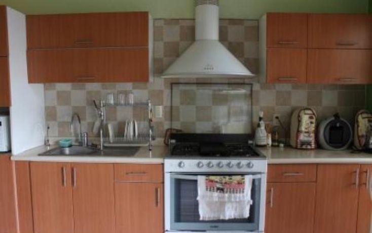 Foto de casa en venta en, otilio montaño, cuautla, morelos, 1381543 no 05
