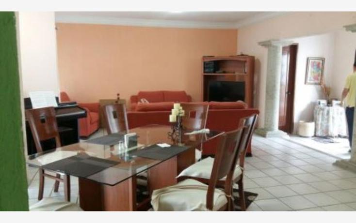 Foto de casa en venta en  , otilio montaño, cuautla, morelos, 1381543 No. 09