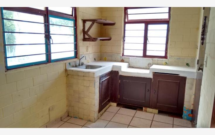 Foto de casa en venta en  , otilio monta?o, cuautla, morelos, 1491485 No. 04