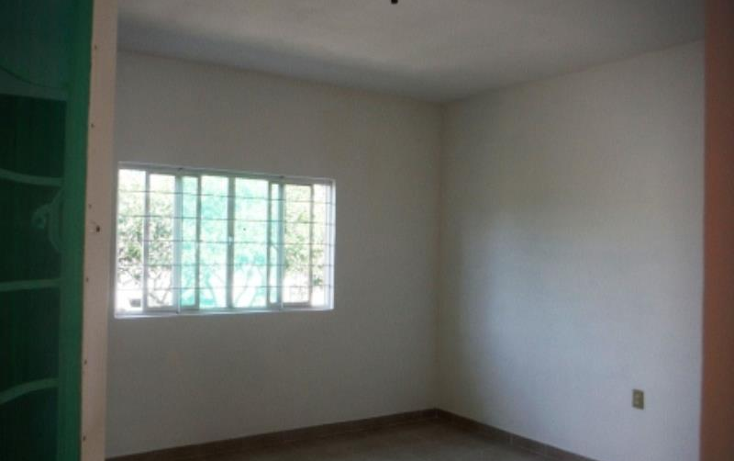 Foto de casa en venta en  , otilio monta?o, cuautla, morelos, 1536590 No. 03