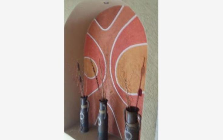 Foto de casa en venta en  , otilio montaño, cuautla, morelos, 1540784 No. 04