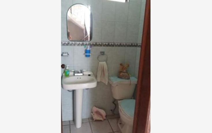 Foto de casa en venta en  , otilio montaño, cuautla, morelos, 1540784 No. 05