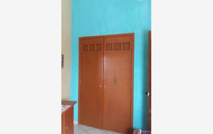 Foto de casa en venta en  , otilio montaño, cuautla, morelos, 1540784 No. 07