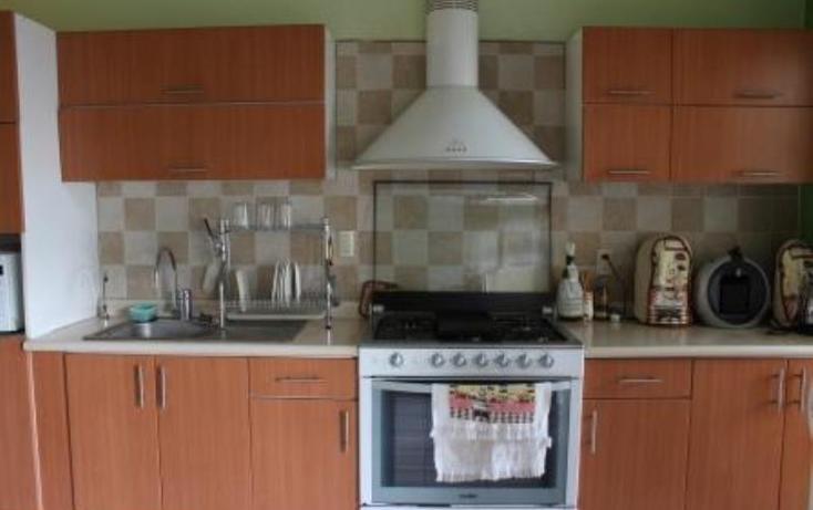 Foto de casa en venta en  , otilio montaño, cuautla, morelos, 1540784 No. 09