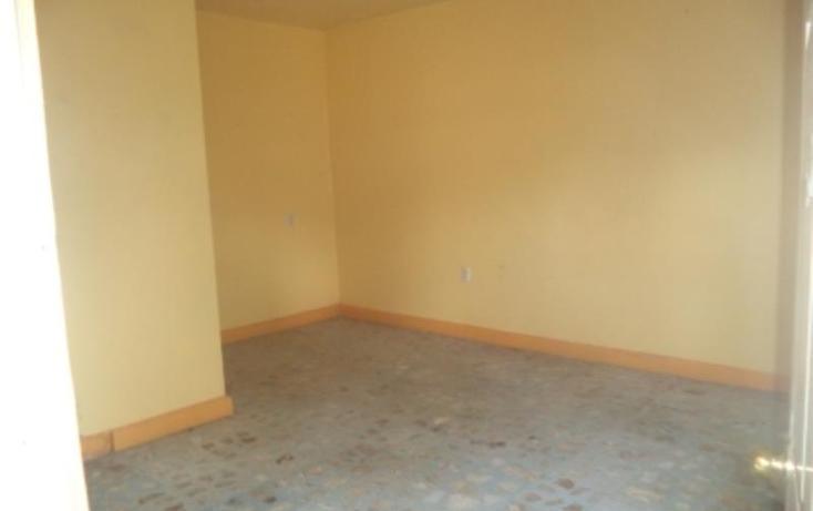Foto de casa en venta en  , otilio montaño, cuautla, morelos, 1565538 No. 03