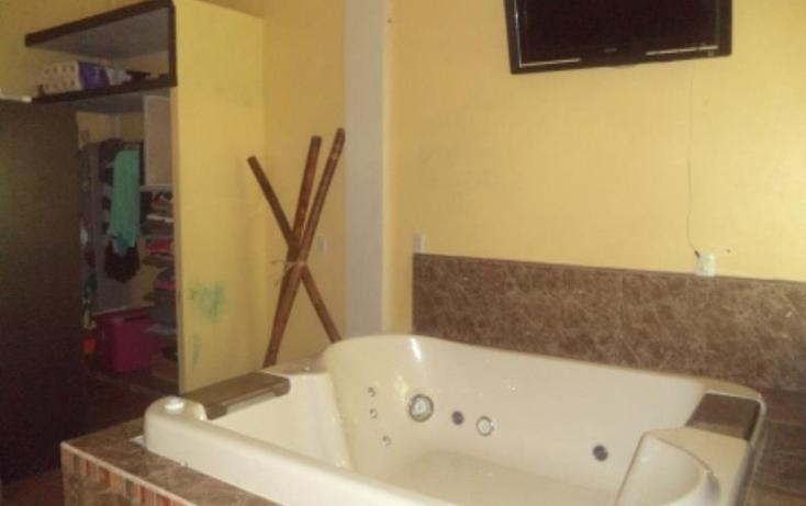 Foto de casa en venta en  , otilio montaño, cuautla, morelos, 1565538 No. 07
