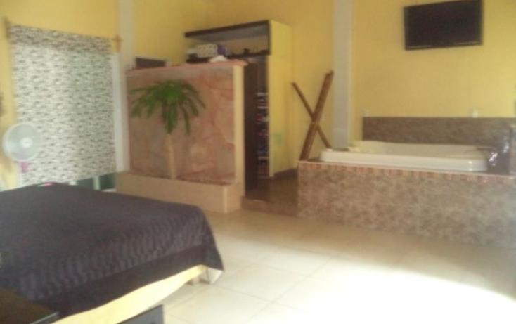 Foto de casa en venta en  , otilio montaño, cuautla, morelos, 1565538 No. 09