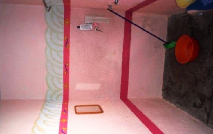 Foto de casa en venta en, otilio montaño, cuautla, morelos, 1576400 no 08